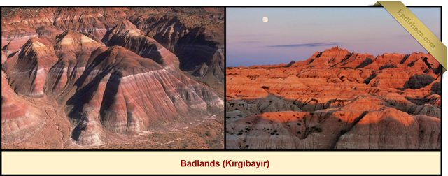 08-kirgibayir-badlands